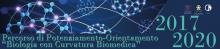 Liceo Biomedico